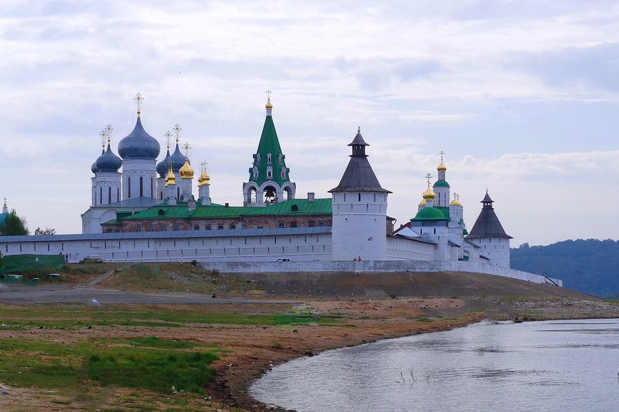 В белоруссию на майские праздники 2016 из
